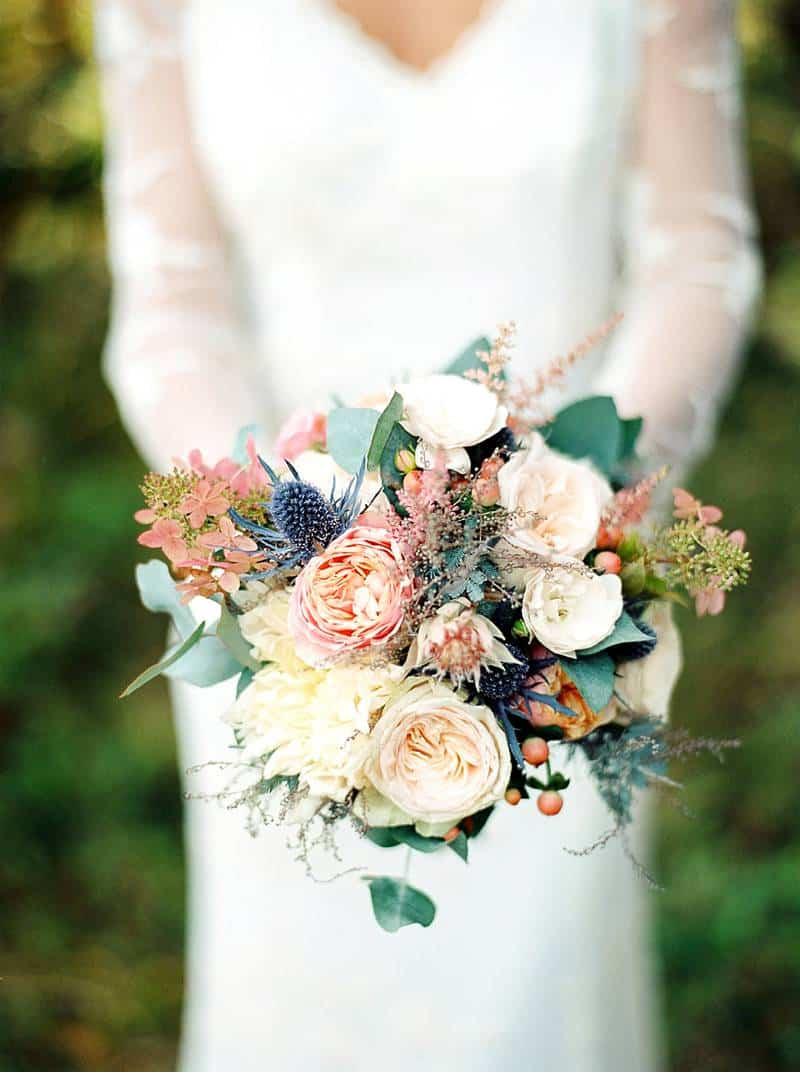 natural bridal shoot carinthia 0004