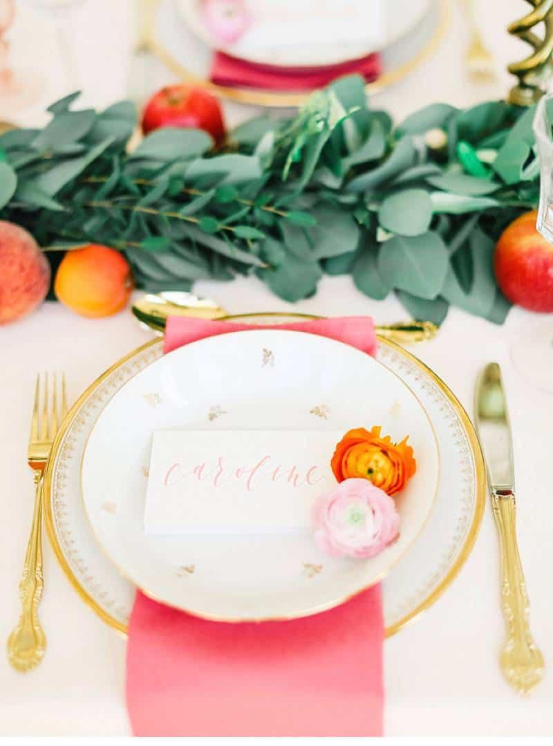 hochzeitsinspirationen in rose-und pfirsichtoenen 0005