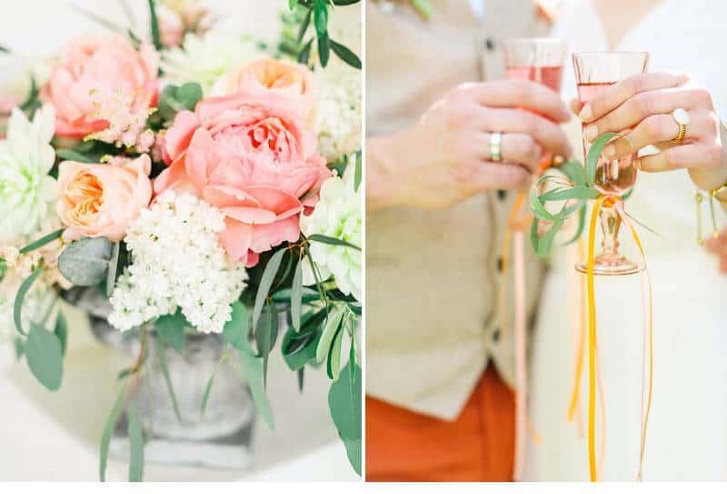 hochzeitsinspirationen in rose-und pfirsichtoenen 0019