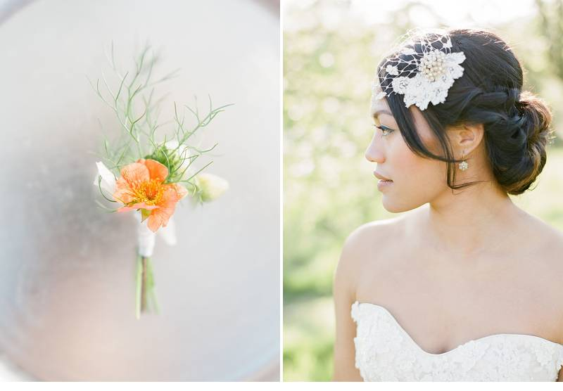 summer garden bridal inspirations 0009