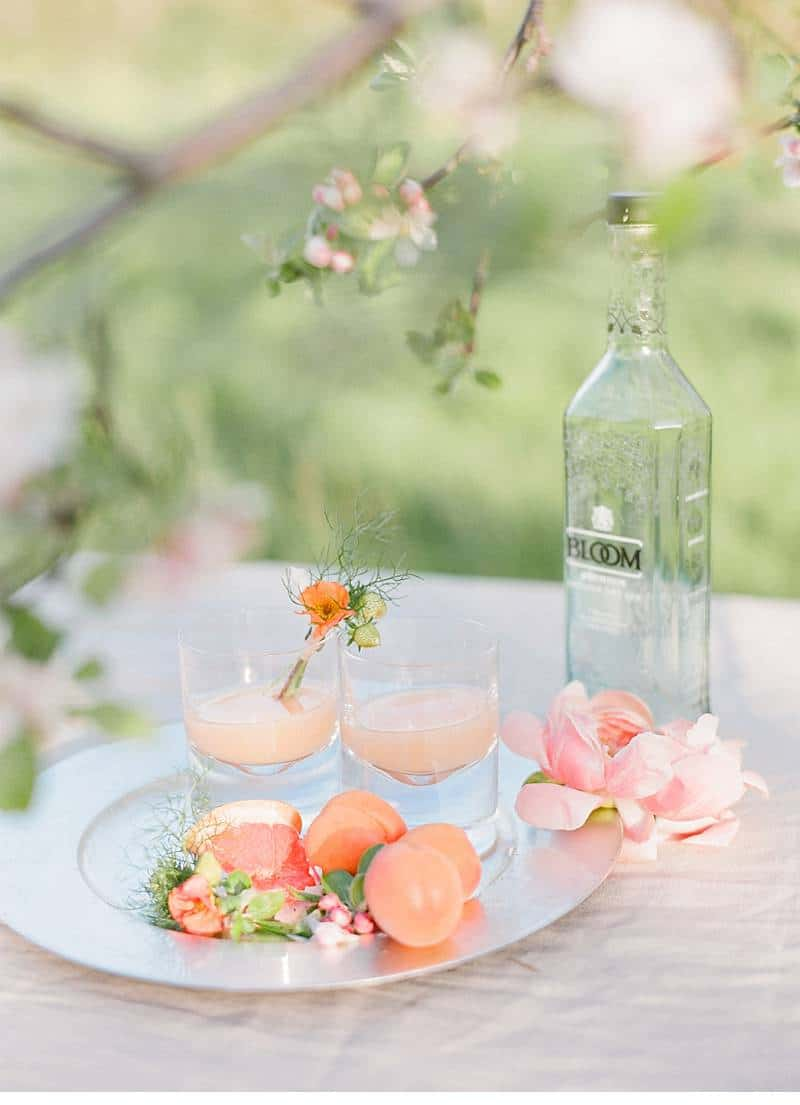 summer garden bridal inspirations 0010