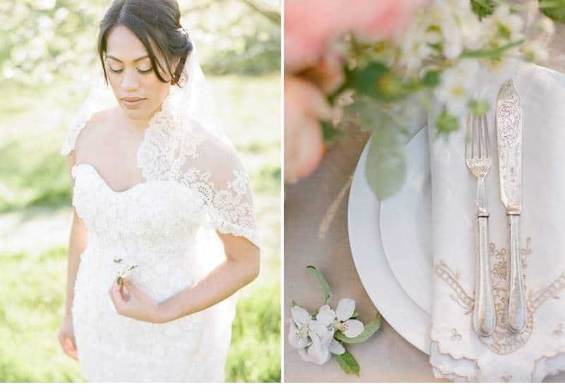 summer garden bridal inspirations 0011