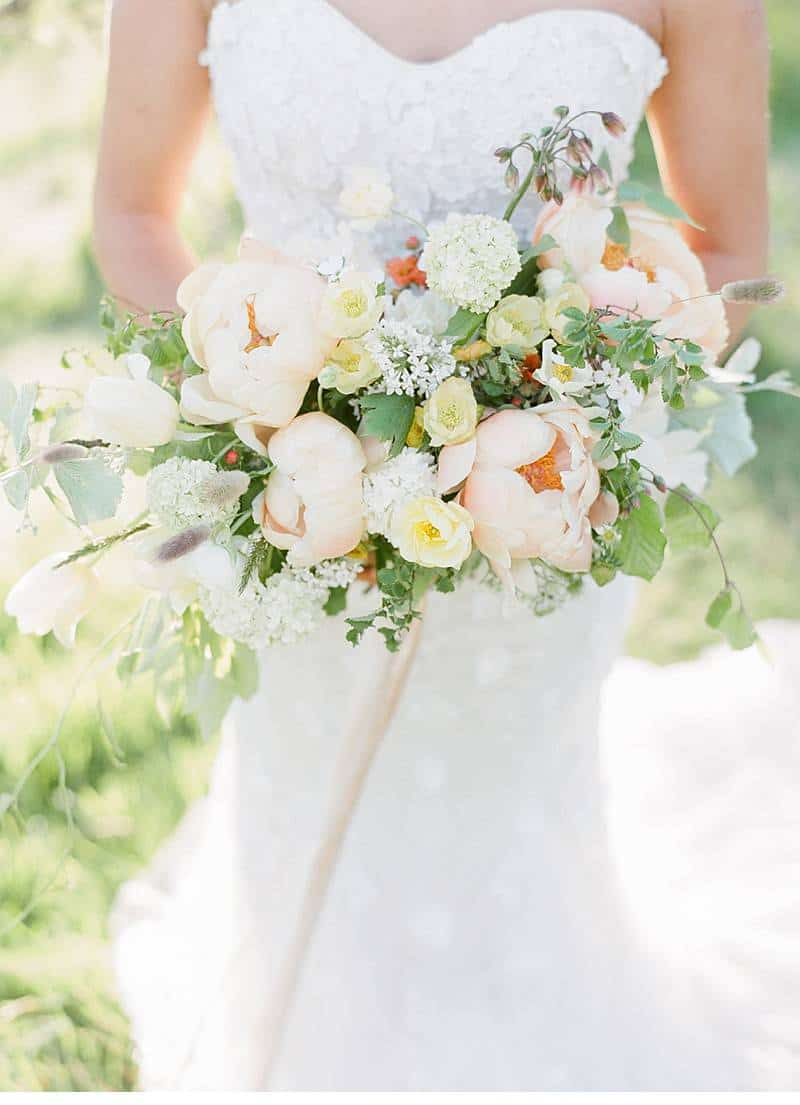 summer garden bridal inspirations 0012