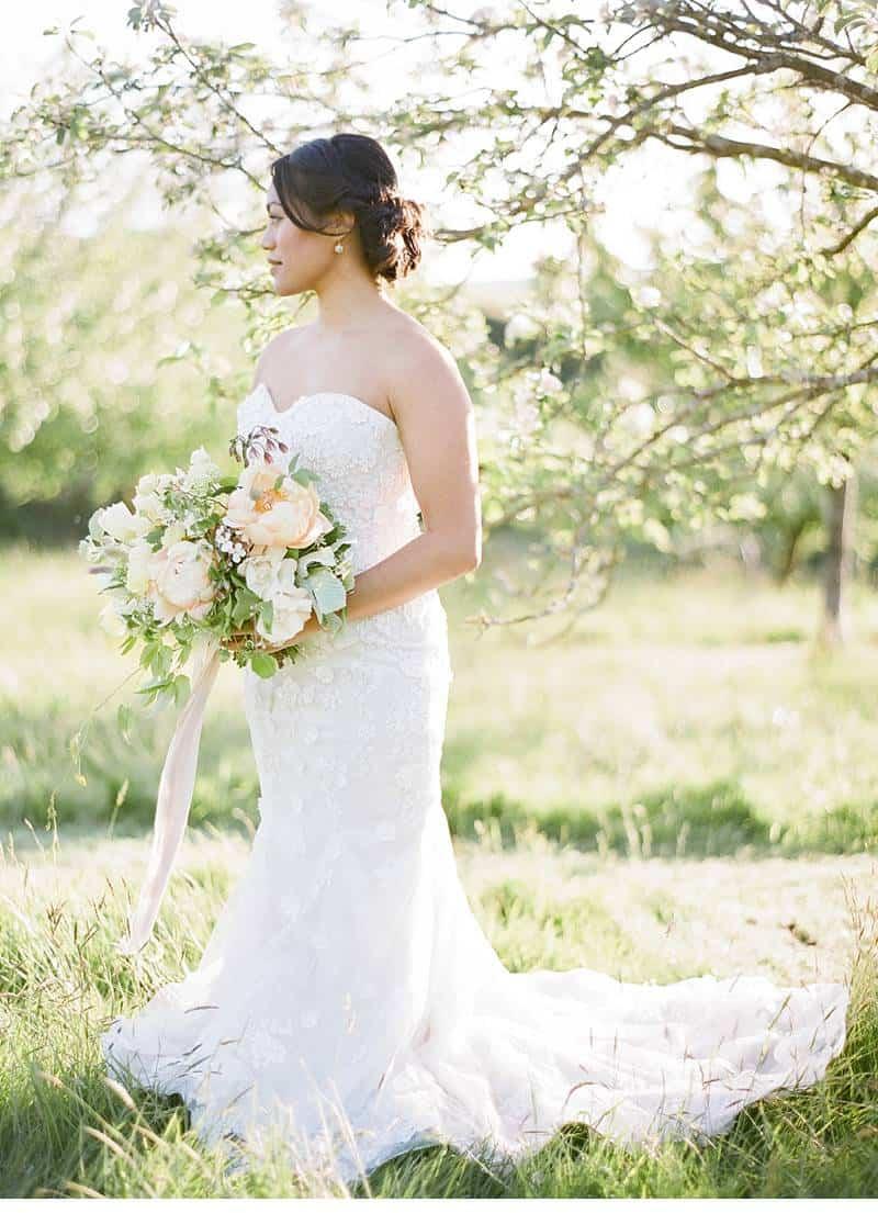 summer garden bridal inspirations 0015