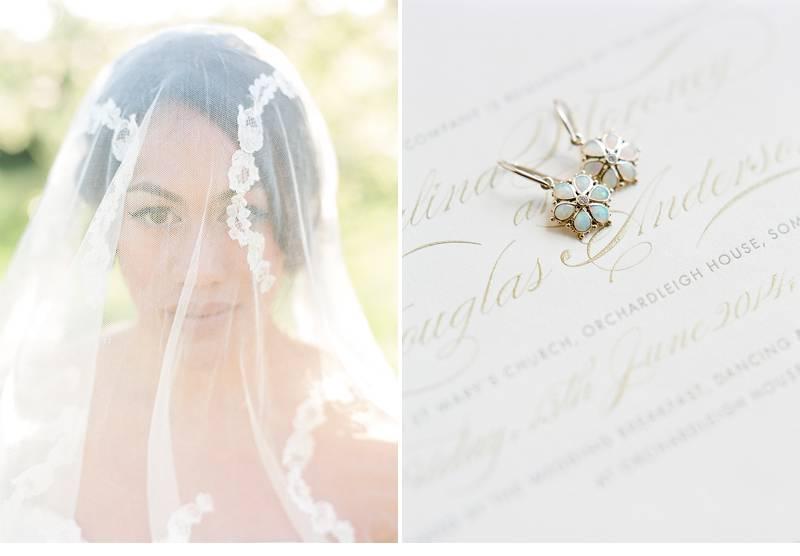 summer garden bridal inspirations 0016