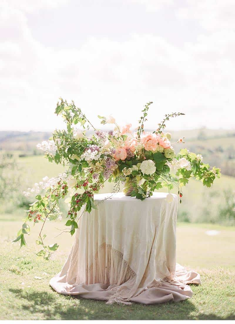 summer garden bridal inspirations 0017