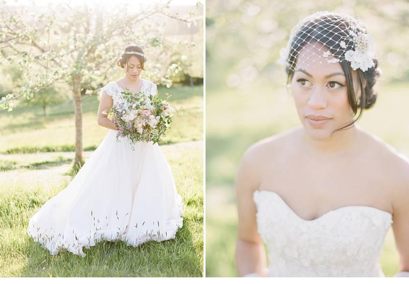summer garden bridal inspirations 0022