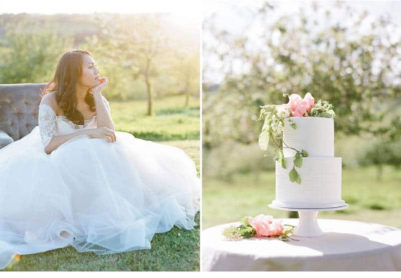 summer garden bridal inspirations 0024