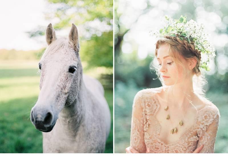 the stolen child wedding inspiration 0007