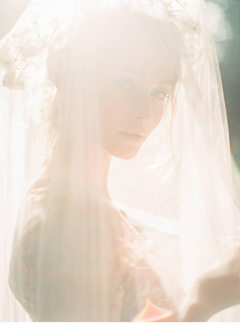 the stolen child wedding inspiration 0011
