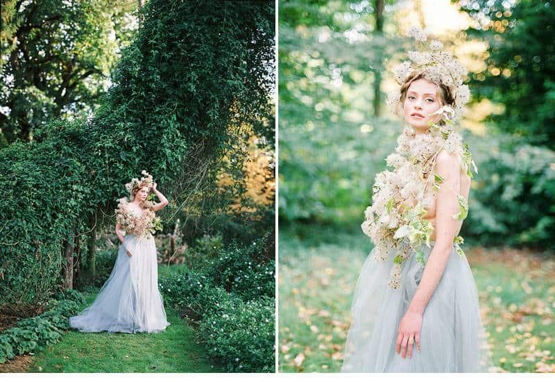 the stolen child wedding inspiration 0017