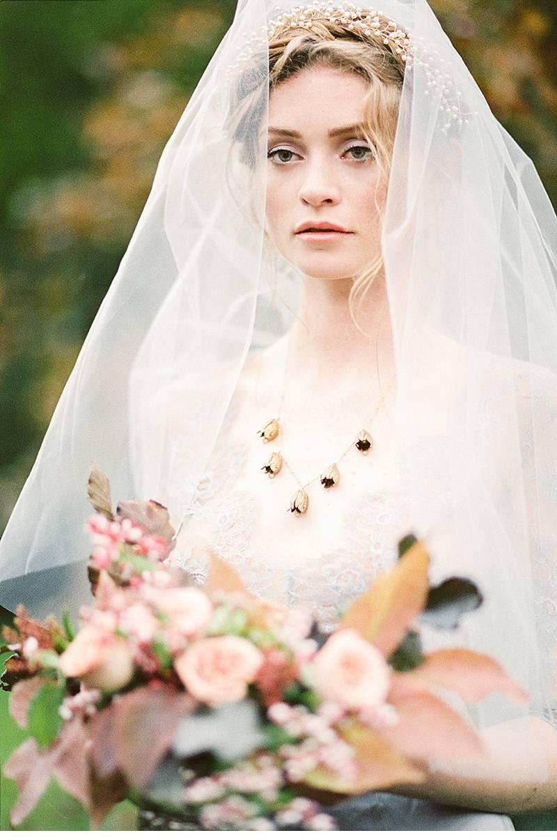 the stolen child wedding inspiration 0027
