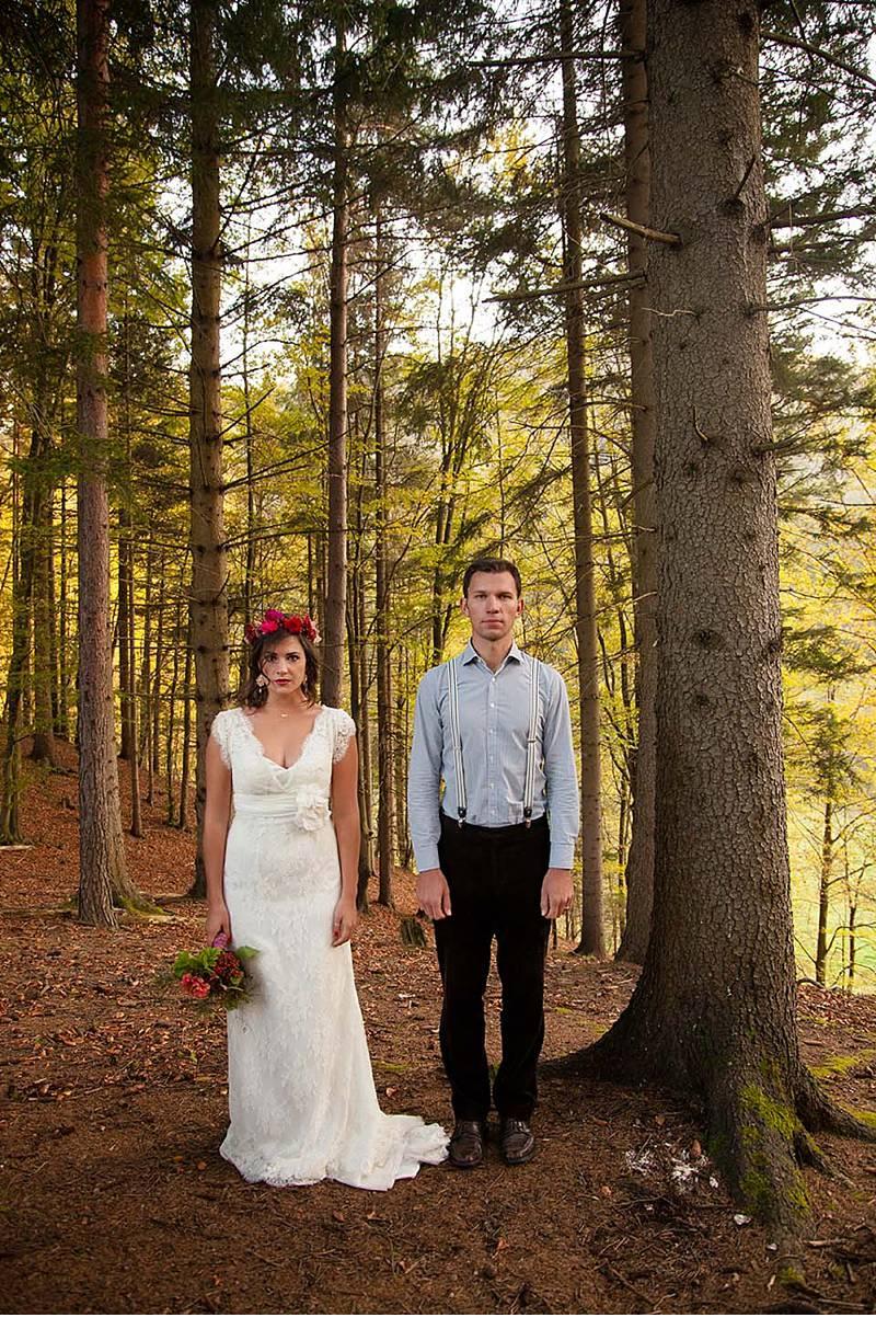 waldinspirationen after wedding shoot 0008