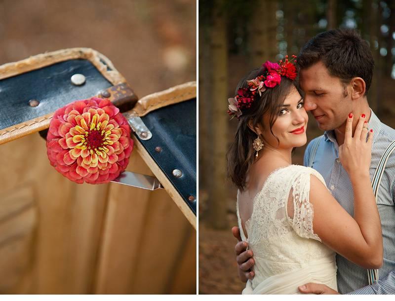 waldinspirationen after wedding shoot 0010
