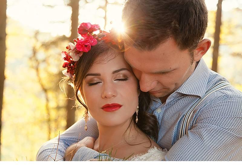 waldinspirationen after wedding shoot 0020