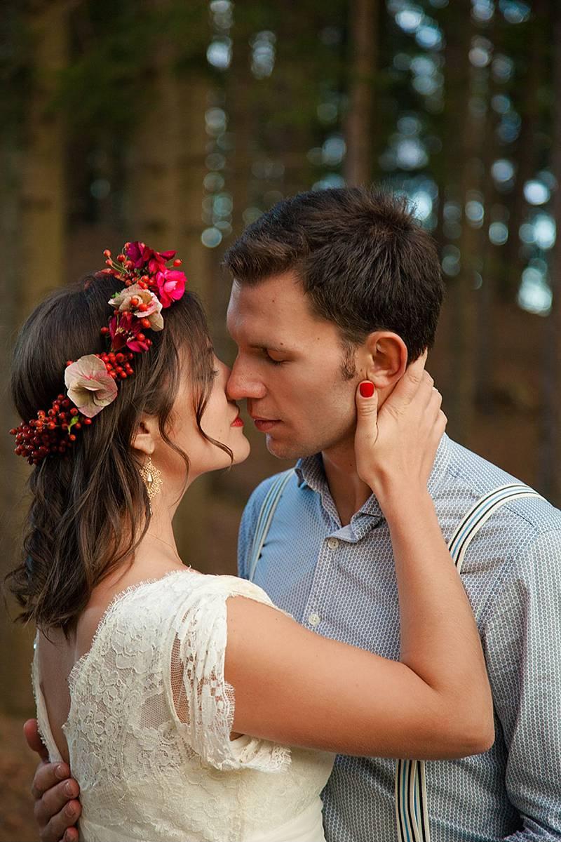waldinspirationen after wedding shoot 0027