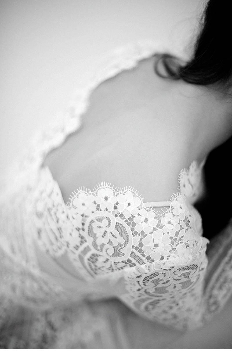 braut boudoir shoot hamilton 0015a