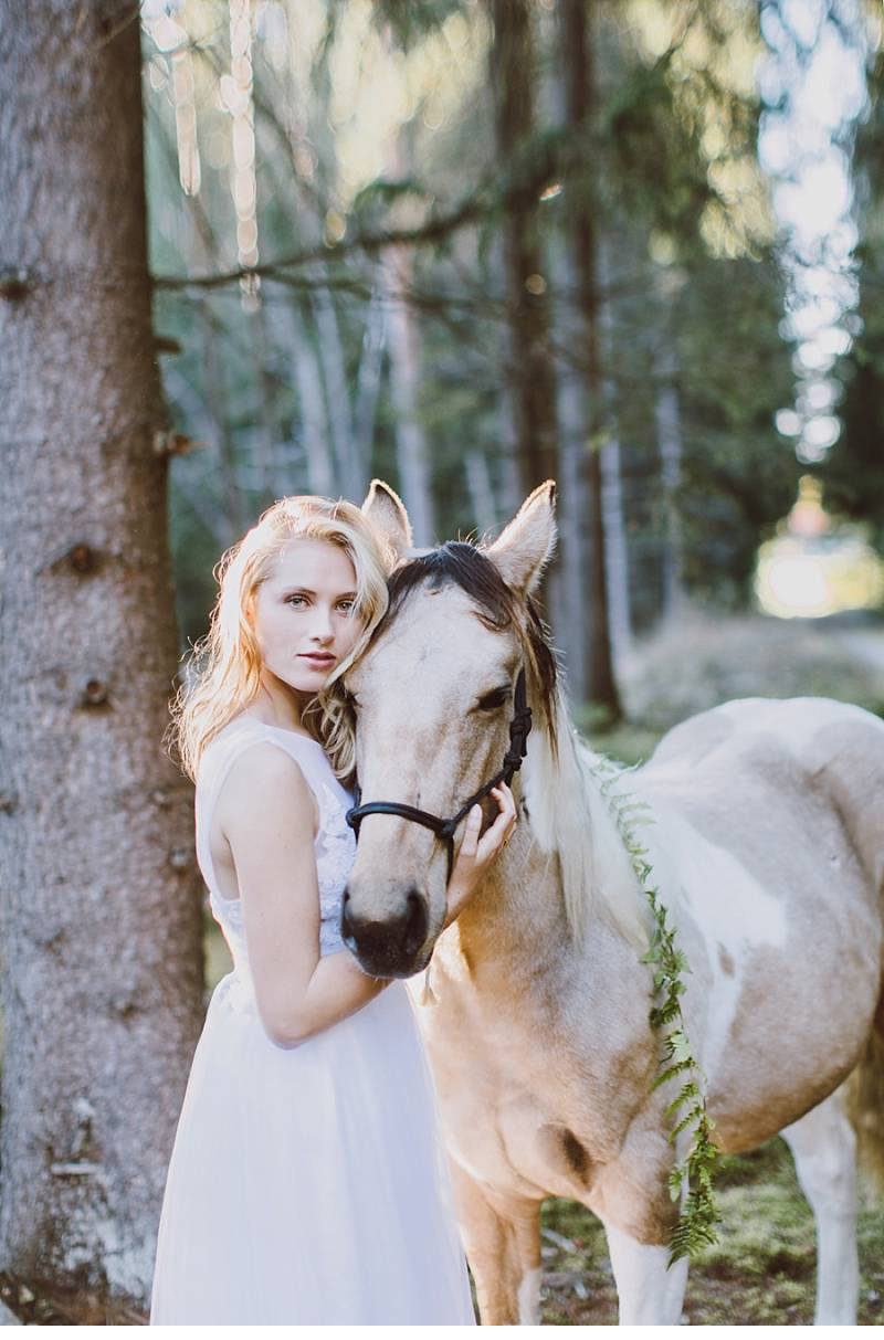 brautshooting mit pferd 0004