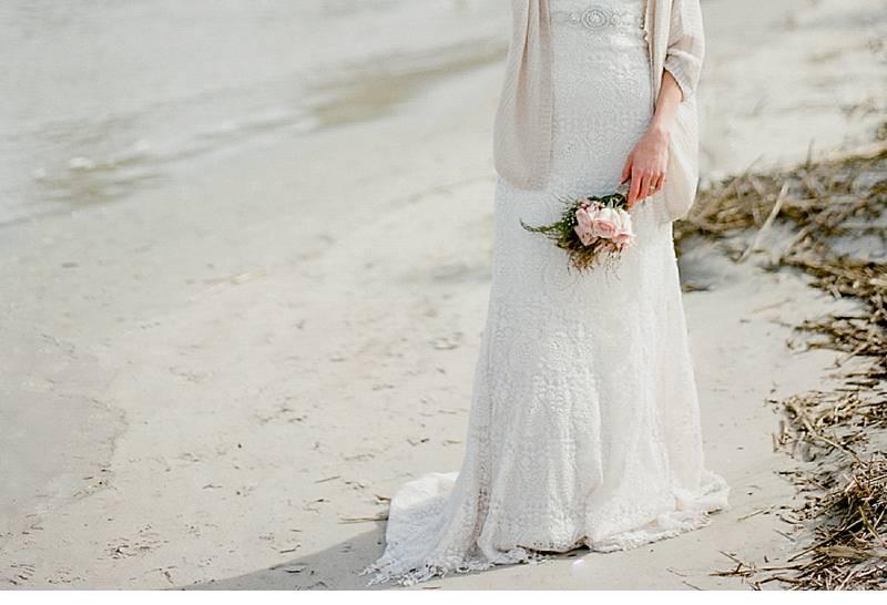provence bridal shoot 0006