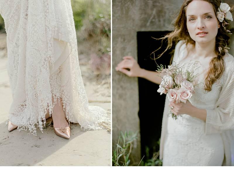 provence bridal shoot 0011