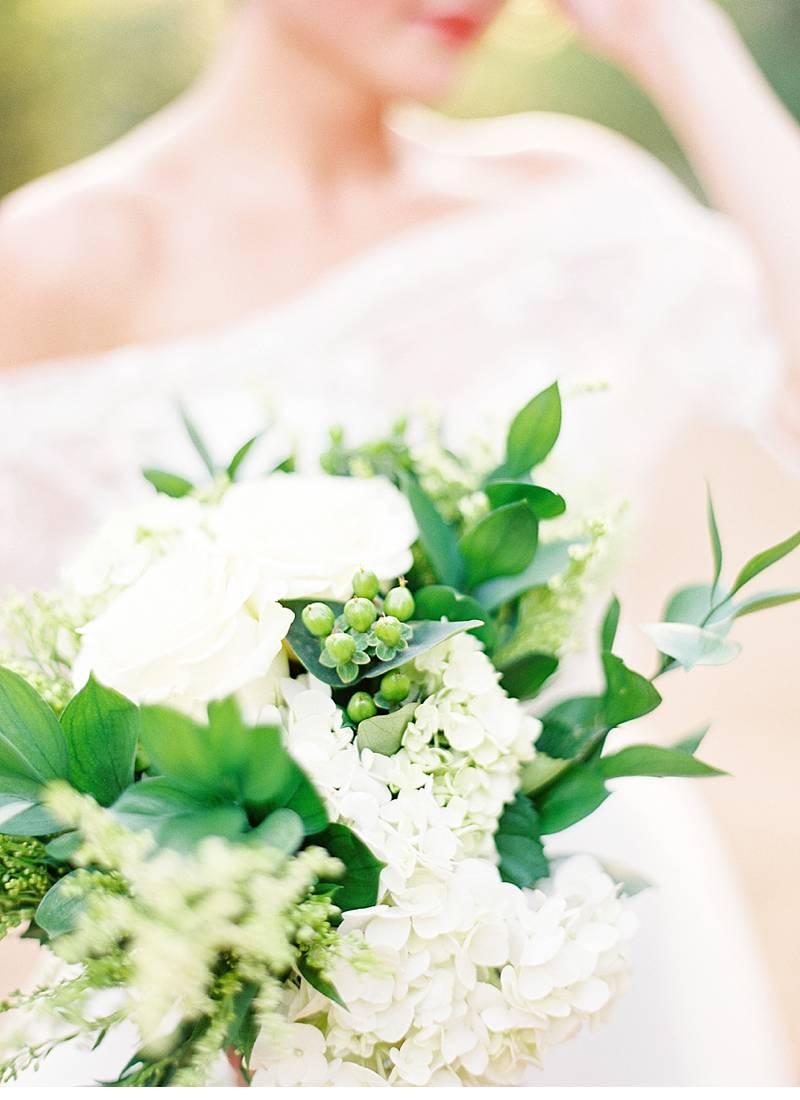 etheral-bride-natuerliche-braut_0004