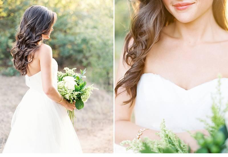 etheral-bride-natuerliche-braut_0006