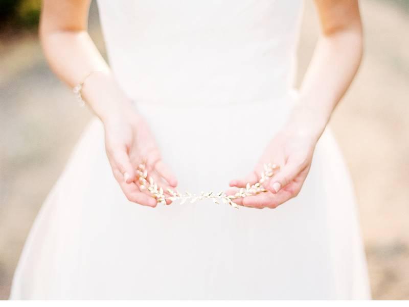 etheral-bride-natuerliche-braut_0007