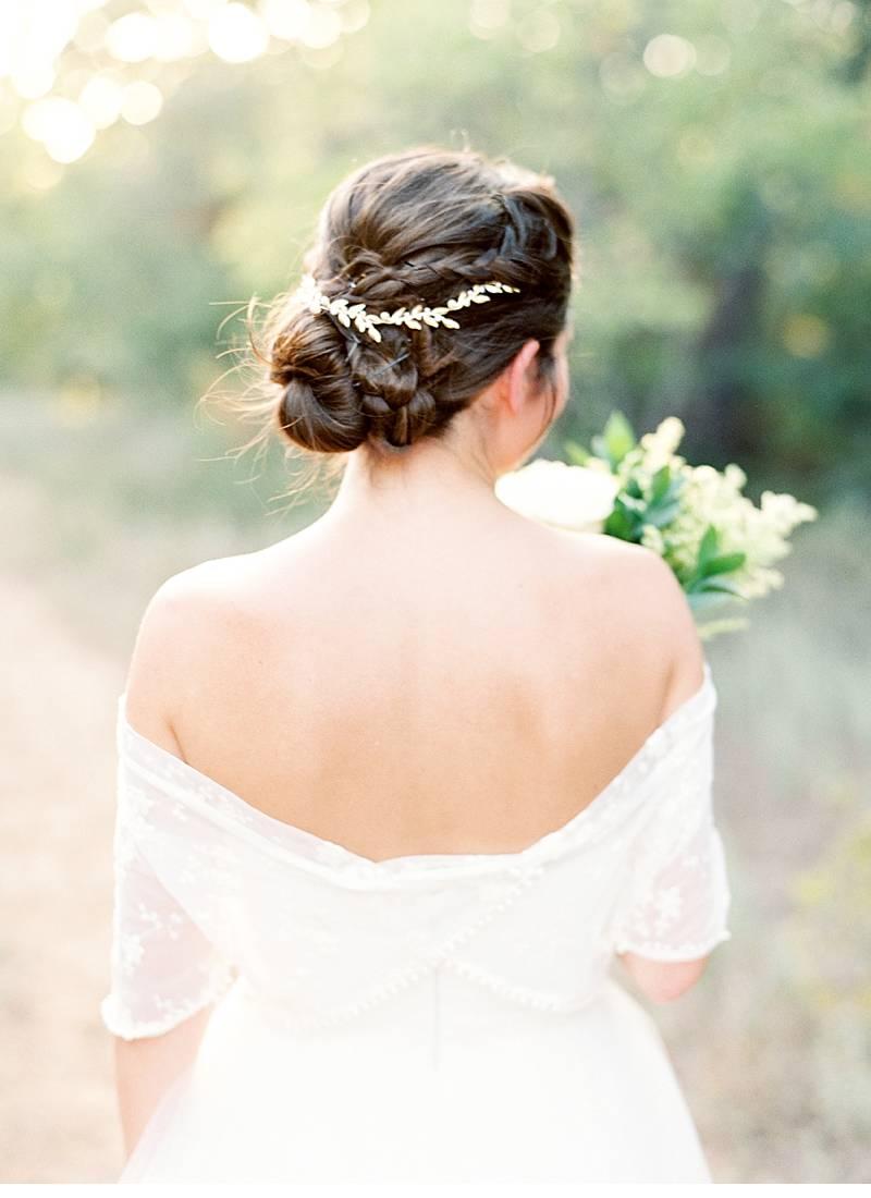 etheral-bride-natuerliche-braut_0011
