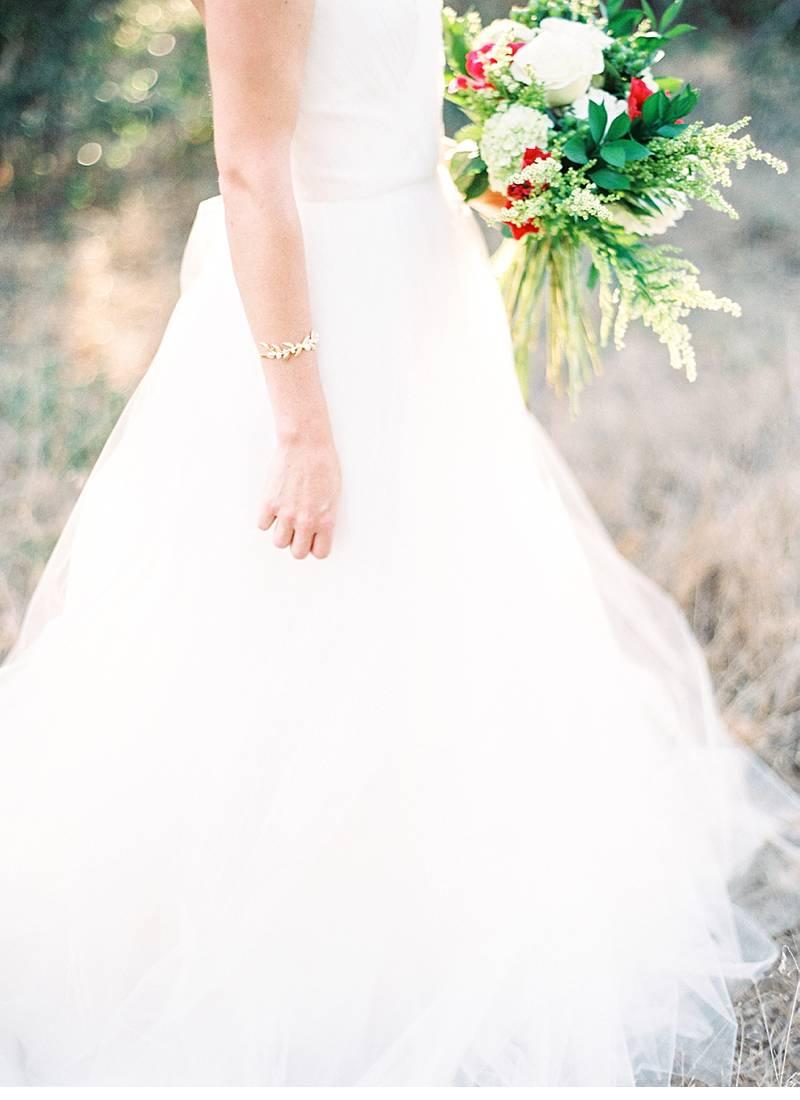 etheral-bride-natuerliche-braut_0014