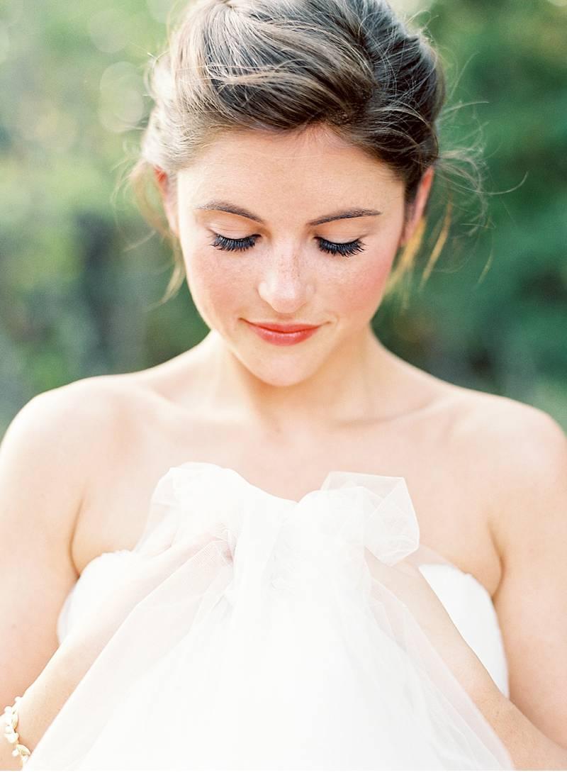 etheral-bride-natuerliche-braut_0015