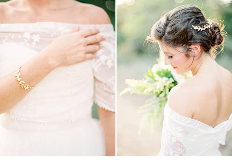 etheral-bride-natuerliche-braut_0021