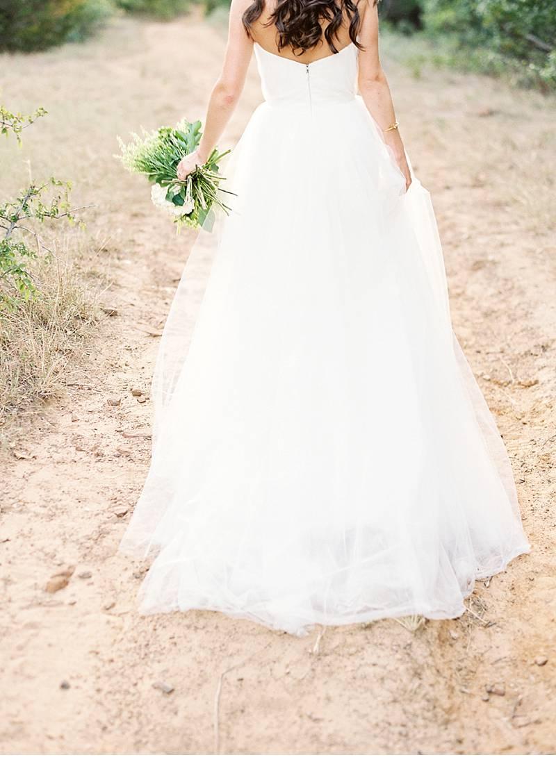 etheral-bride-natuerliche-braut_0024