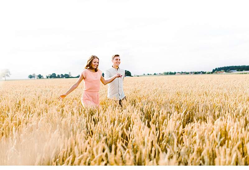anna-dominik-paarshooting-engagement_0004