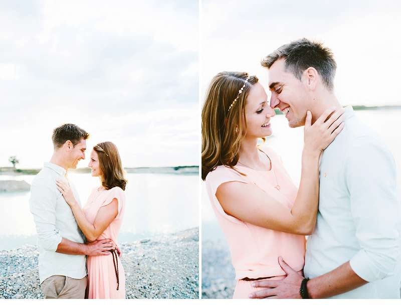 anna-dominik-paarshooting-engagement_0009