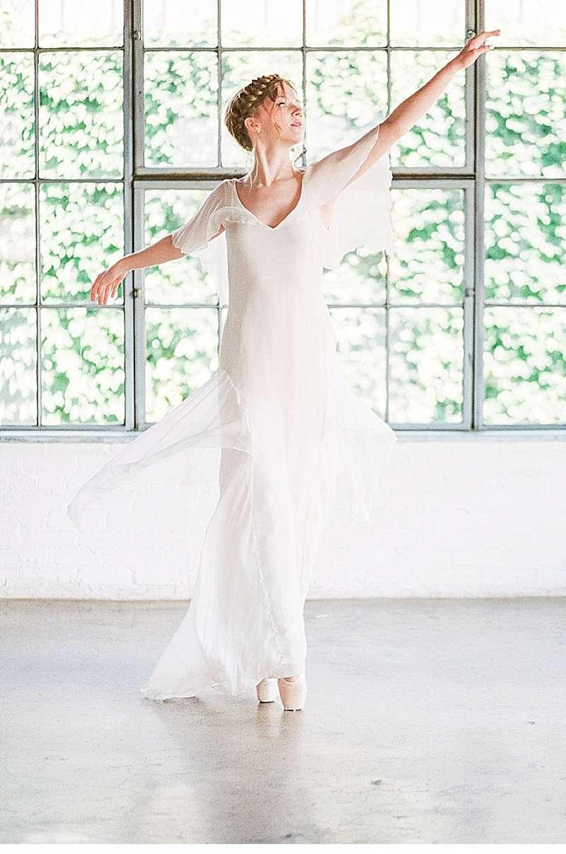 ballet-inspired-weddinginspirations_0007a