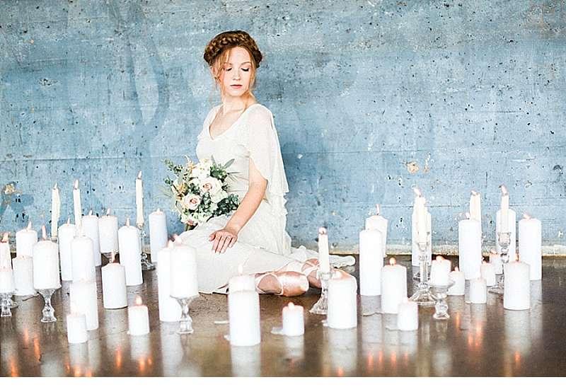 ballet-inspired-weddinginspirations_0020a