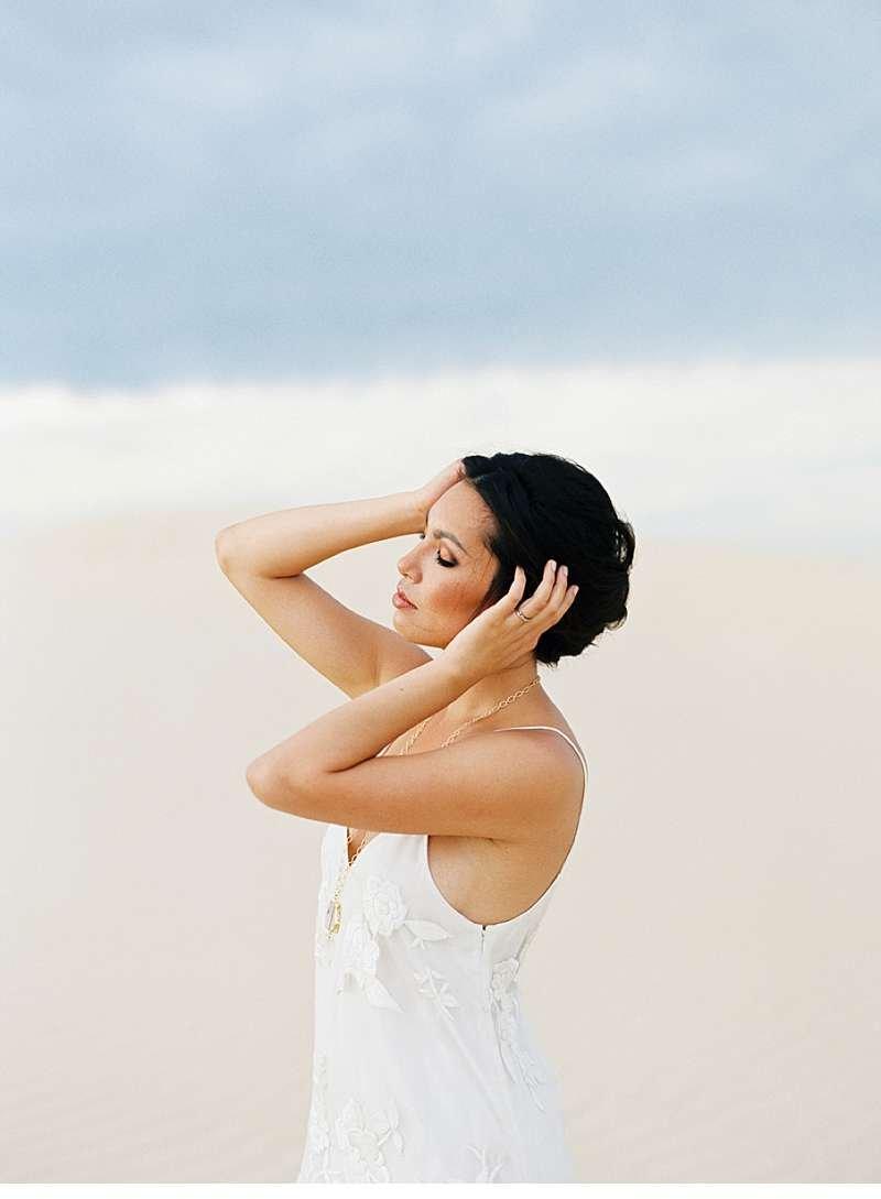 desert-bridal-inspirations_0001