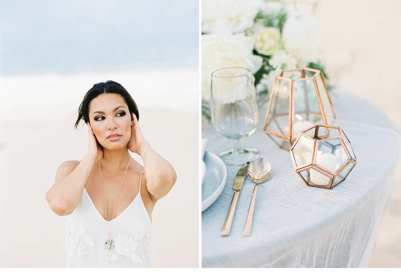 desert-bridal-inspirations_0003