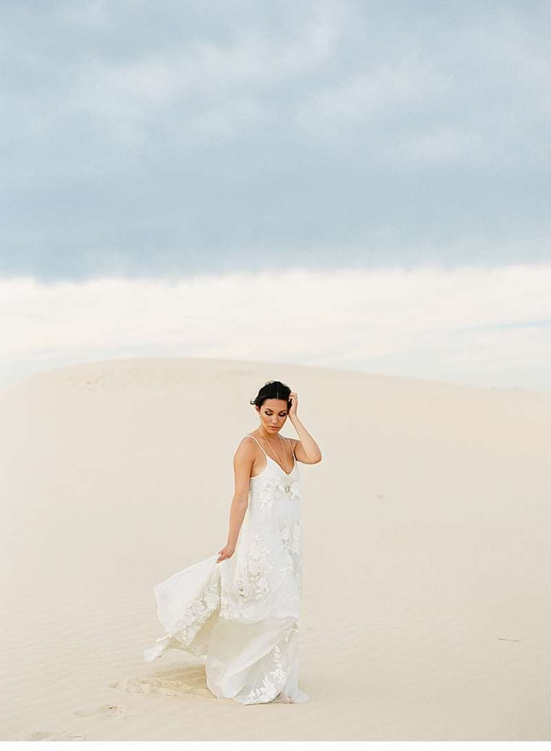 desert-bridal-inspirations_0005