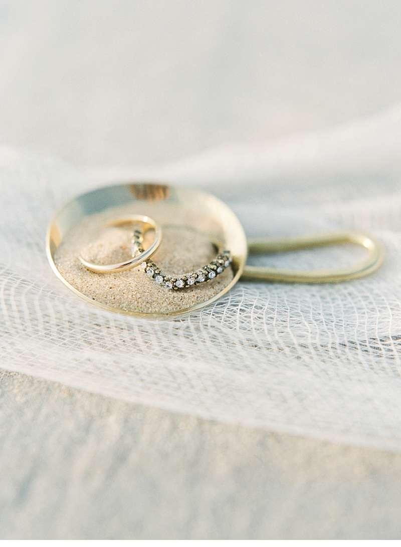 desert-bridal-inspirations_0008