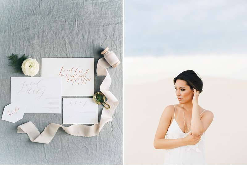 desert-bridal-inspirations_0009