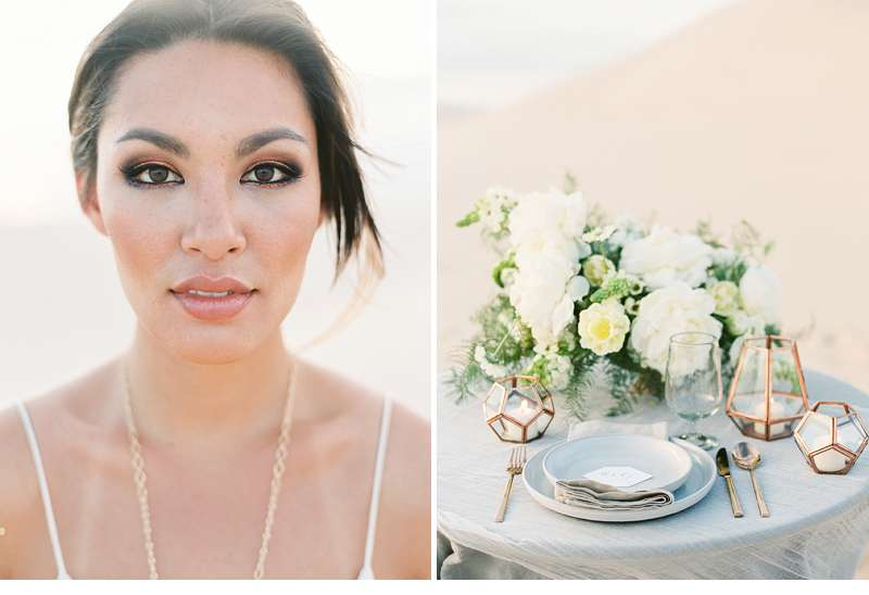 desert-bridal-inspirations_0016