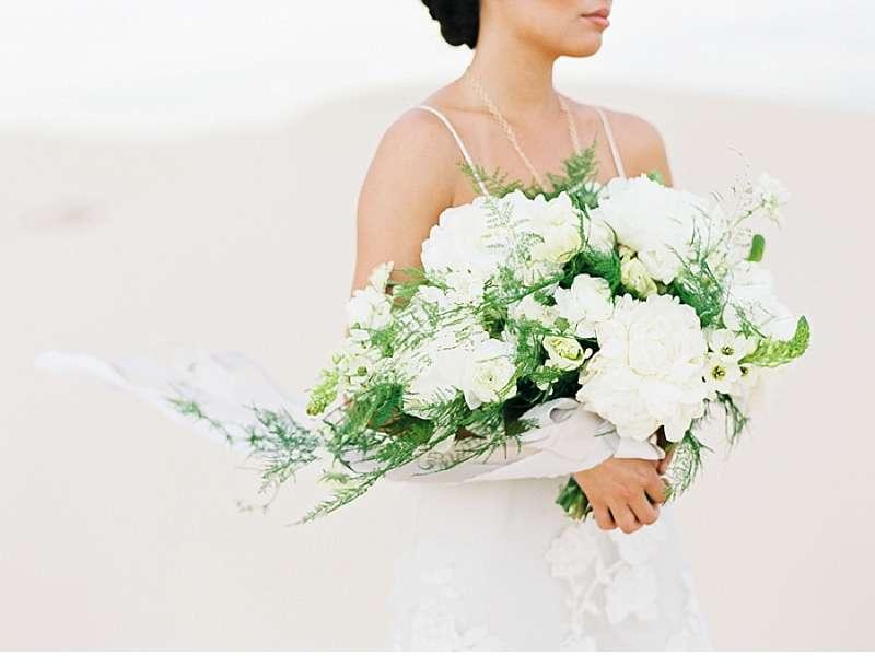 desert-bridal-inspirations_0019