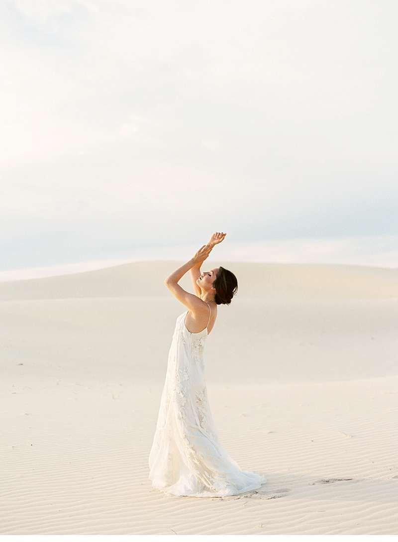 desert-bridal-inspirations_0020