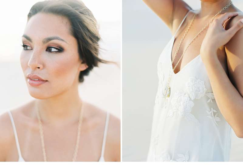desert-bridal-inspirations_0021