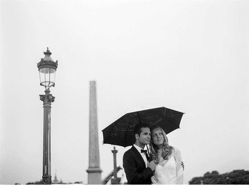 elenoire-benoit-after-wedding-shoot-paris_0014