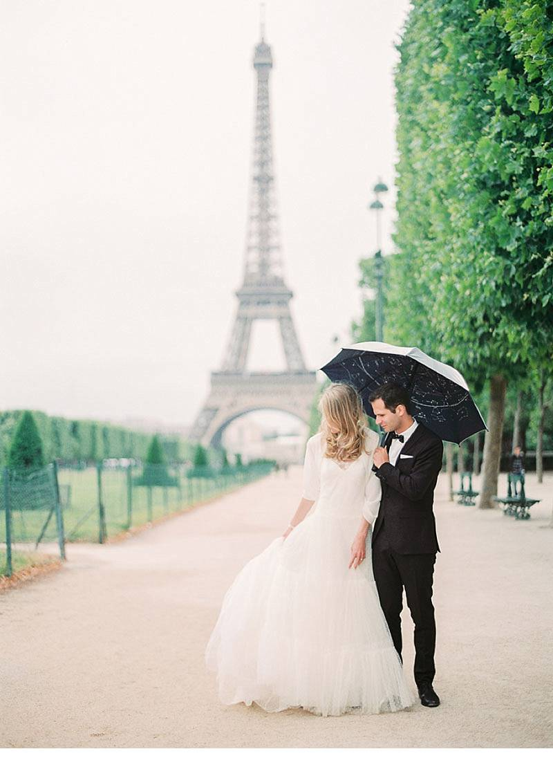 elenoire-benoit-after-wedding-shoot-paris_0017