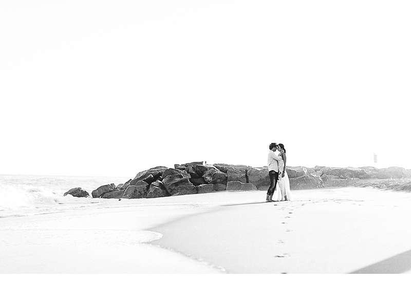 gloria-edgar-strandshooting-barcelona-engagement_0020