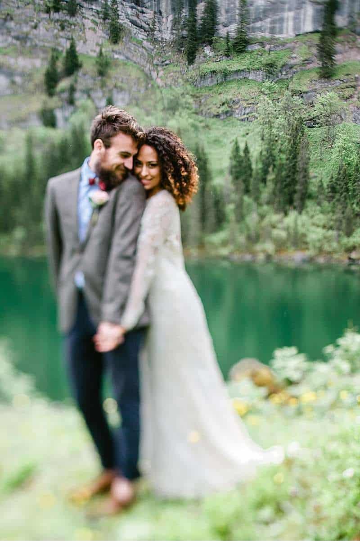 rosa-paul-elopement-almhochzeit_0063