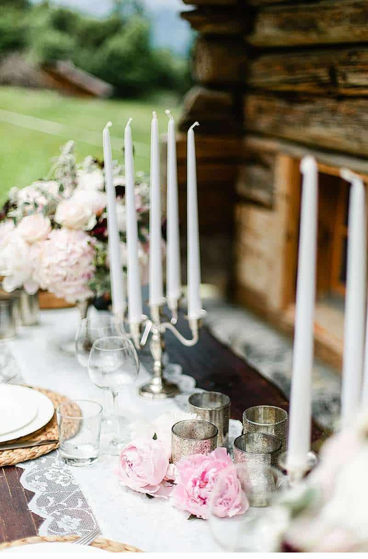 rosa-paul-elopement-almhochzeit_0071